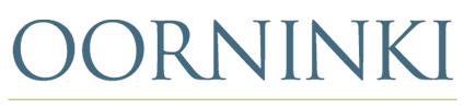 oorninki_logo
